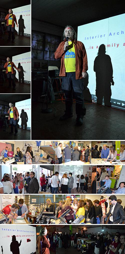 IAC Party 15.06.2013 (500pixel)